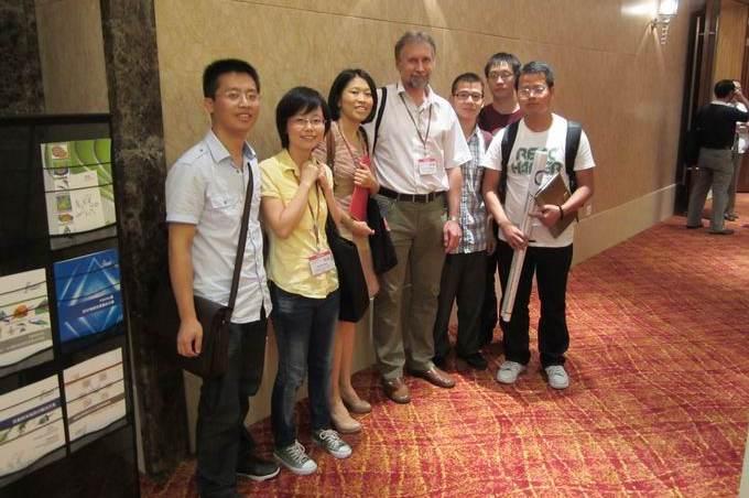 2011 PIERS Suzhou2.JPG