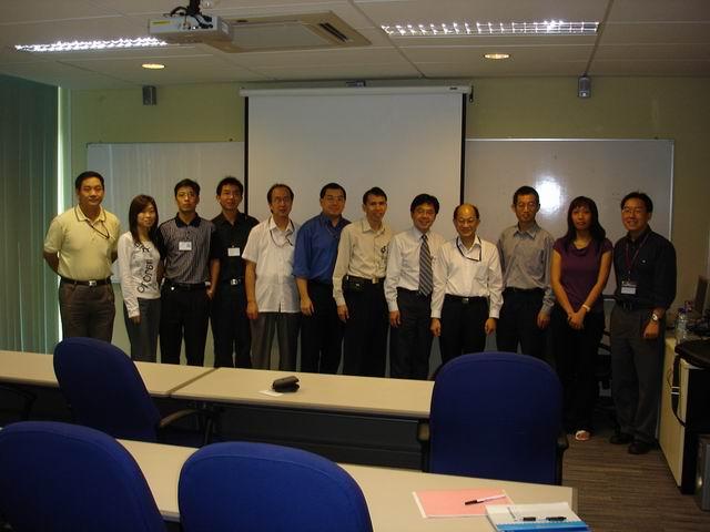 2007 Singapore1.JPG