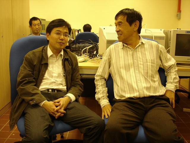 2007 Singapore2.JPG